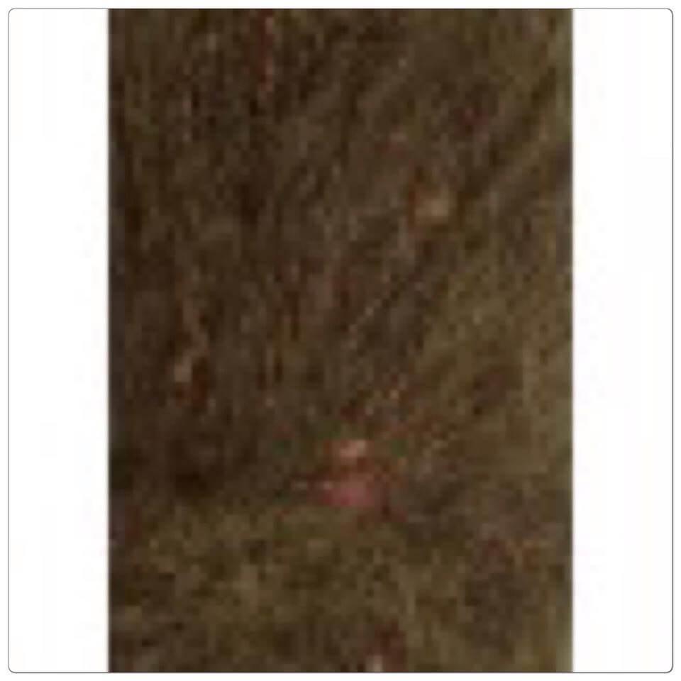 alpakka tweed tilbud